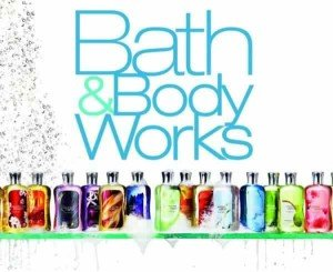 Today's top Bath and Body Works Coupons: $10 Off $30 Or More. See 40 Bath and Body Works Coupons and Coupon for December App Login or Register, Deal Alert. Fashion Get Select In The Stars Body Care for $ Valid 10/29/ at AM through 10/30/ at AM ET. (Expired) Add Comments.