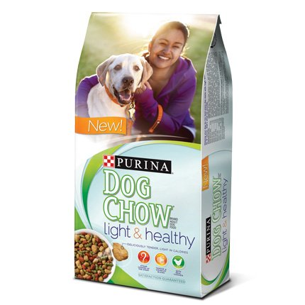 Pamper your pets with 25 Purina coupons and take up to 5% Off your next Purina dog food or cat food purr-chase. Save more with Coupon Sherpa!