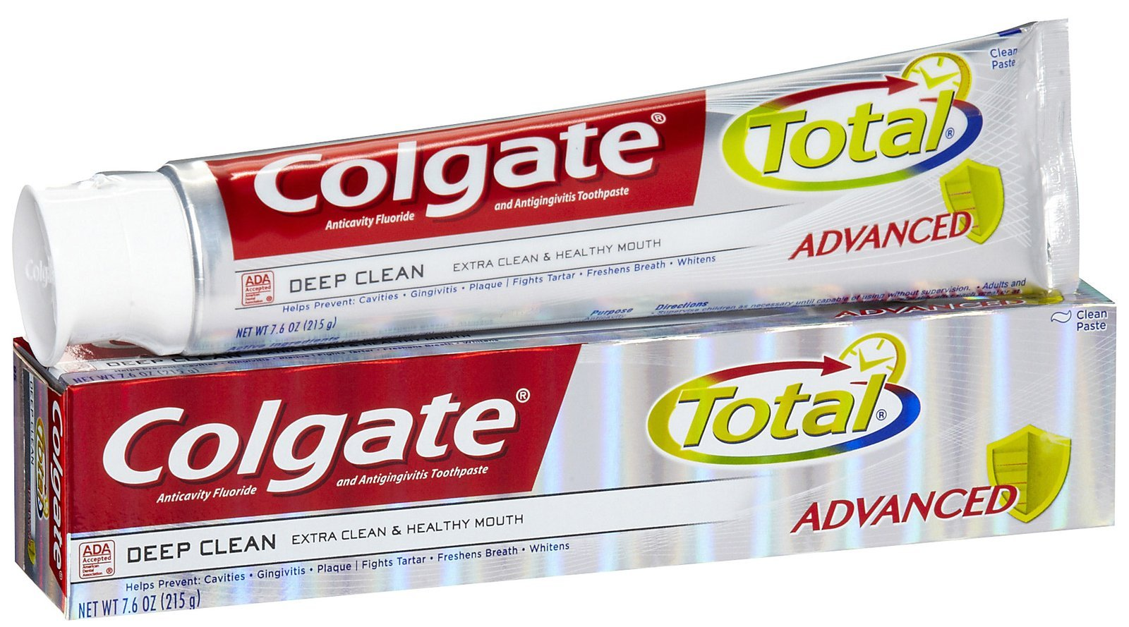 Exclusive savings on Colgate toothpaste. Find printable Colgate coupons for with daily updates including new offers and giveaways.