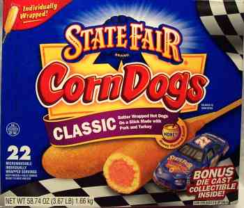 Discount coupons md state fair