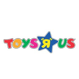Toys R Us is a nationwide children's retailer for toys, video games, dolls, action figures, learning toys, building toys and toddler toys with stores in the U.S. Buy Toys R Us gift cards to save on children's toys and games that can be enjoyed with the whole family.