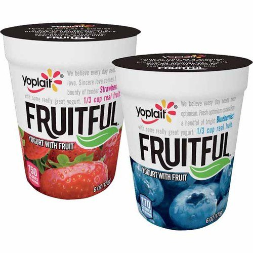 Sep 05,  · Coupon valid on any flavor or variety of Yoplait Yogurt. See All Yogurt Offer At Target Sores Great mobile coupons! Save on brands like Yoplait, FAGE, Greek Yogurt, Noosa, market Pantry and more. $1 Off 5 Cups Of Yoplait Yogurt $ off when you buy ten cups any variety Yoplait Yogurt (Includes Original, Light, Light Thick & Cream)5/5(6).