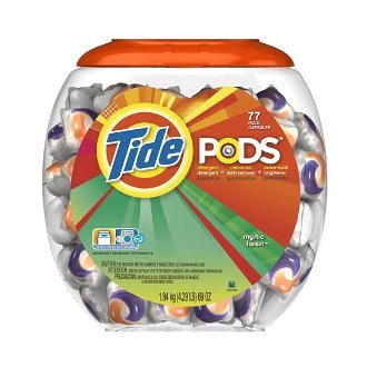 tide pods printable coupons