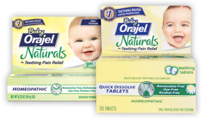 Oct 31, · Baby Orajel is the number one teething brand voted by pediatricians, and parents have continued to use Baby Orajel because it is proven to be safe and provide effective and fast relieve from pain associated with teething.