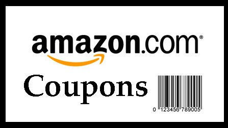 Top online Amazon 50% Off promo codes and discount codes in November , updated daily. You can find some of the best Amazon 50% Off promotional codes and discount codes for save money at online store Amazon.