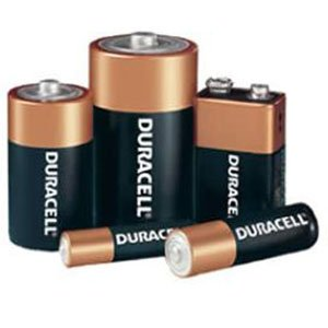 graphic relating to Duracell Battery Coupons Printable titled 2) Contemporary Duracell Battery Printable Discount coupons - Help you save $1.50