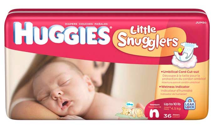 Check out this new Huggies Printable Coupon! Get $ Off HUGGIES Little Snugglers Diapers! Grab your prints now and hold for some later deals! $ off any ONE HUGGIES Little Snugglers Diapers Printable Coupon.
