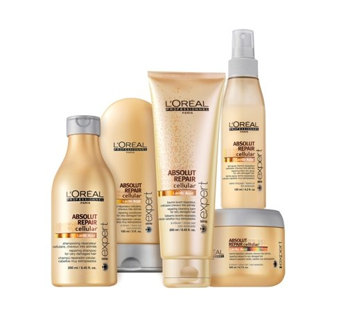 5 New L\u002639;Oreal Hair Care Product Coupons  Save $8.00