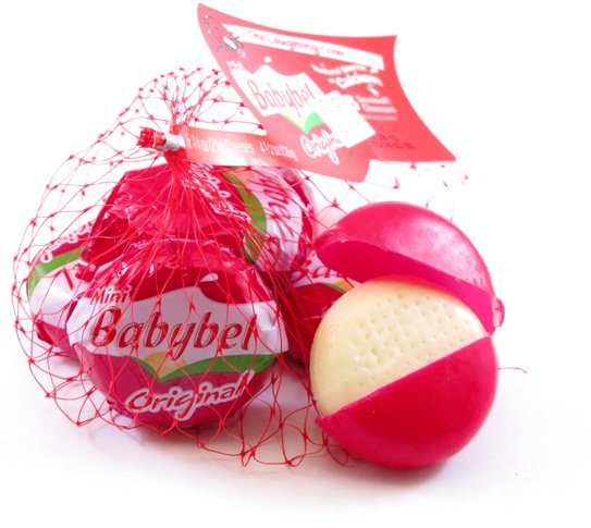 Laughing Cow Babybel Cheese 1 00 Off Printable Coupon