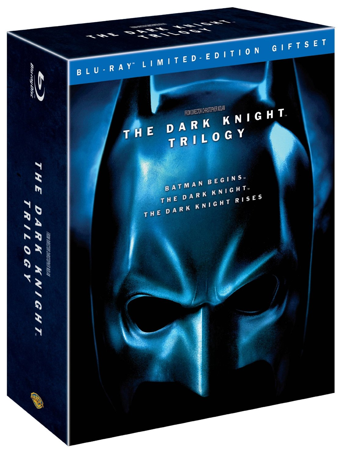 Dark knight coupon code / Travel deals istanbul