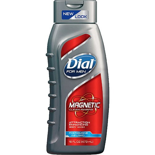 Oil Change Coupon >> Dial Mens Body Wash $2.00 off (1) Printable Coupon