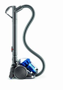 amazon sale alert dyson vacuum cleaner 55 off today only. Black Bedroom Furniture Sets. Home Design Ideas