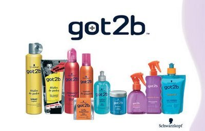 hair products styling 2 got2b hair styling products coupons 4 50 in savings 8431