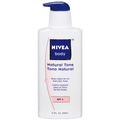 Hop on over to layoffider.ml to print a new $1/1 Vaseline Body Lotion (any or larger) coupon! Note that this coupon has a limit of two and expires on 11/5/ Note that this coupon has a limit of two and expires on 11/5/