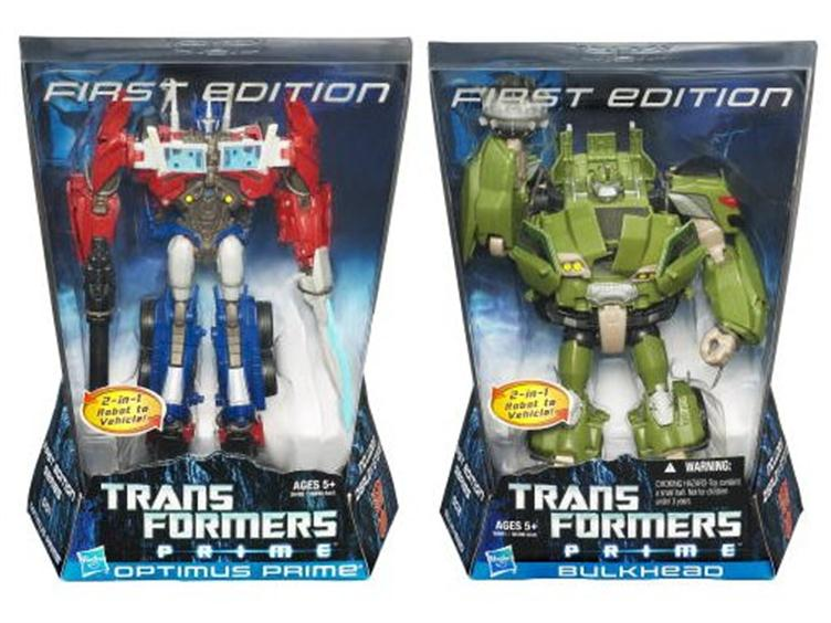 image about Hasbro Printable Coupon identify Hasbro Transformers Toy $2.00 off Printable Focus Coupon