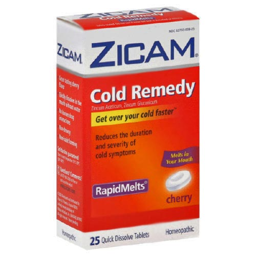 car at walmart with Zicam Cold Remedy 2 00 Off Any Product Coupon on 2281929 in addition Zicam Cold Remedy 2 00 Off Any Product Coupon also 24413008 together with Uc Berkeley Students Threaten To Sue Over Ann Coulter Visit further 299142.