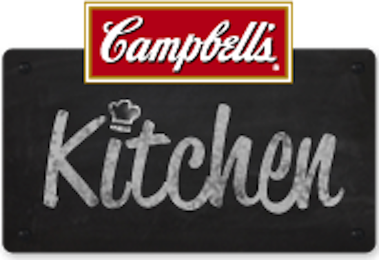 9 Campbell S Kitchen Printable Coupons 7 75 In Savings