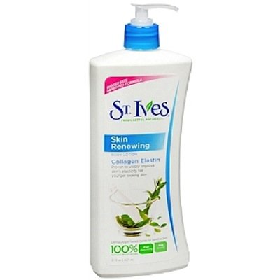 image about St.ives Printable Coupons identified as Coupon st ives lotion : Coupon advertising and marketing Programs