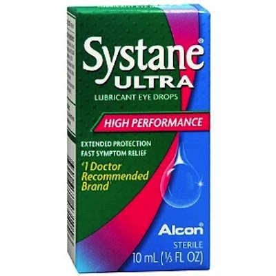 systane coupon