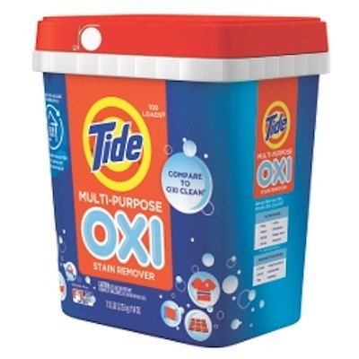 tide oxi stain remover off printable coupon. Black Bedroom Furniture Sets. Home Design Ideas