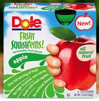 Dole-Squish-ems-coupon