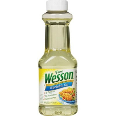 Coupon For Oil Change >> Wesson Cooking Oil .75 off Printable Coupon - Great Doubler!