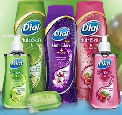 picture regarding Dial Soap Printable Coupon identify 3) Fresh new Dial Cleaning soap Printable Discount coupons - $3.00 within Cost savings