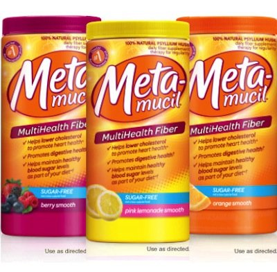 Oil Change Coupons 2015 >> Metamucil $1.00 off ANY Product Printable Coupon