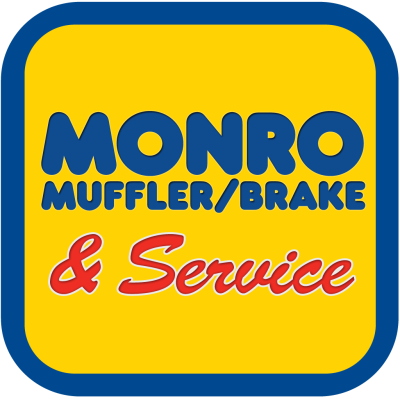 10% Off Monro Muffler Brake And Service Coupon, Promo Codes. 10% off Discounts average $4 off with a Monro Muffler Brake And Service promo code or coupon. 30 Monro Muffler Brake And Service coupons now on RetailMeNot.