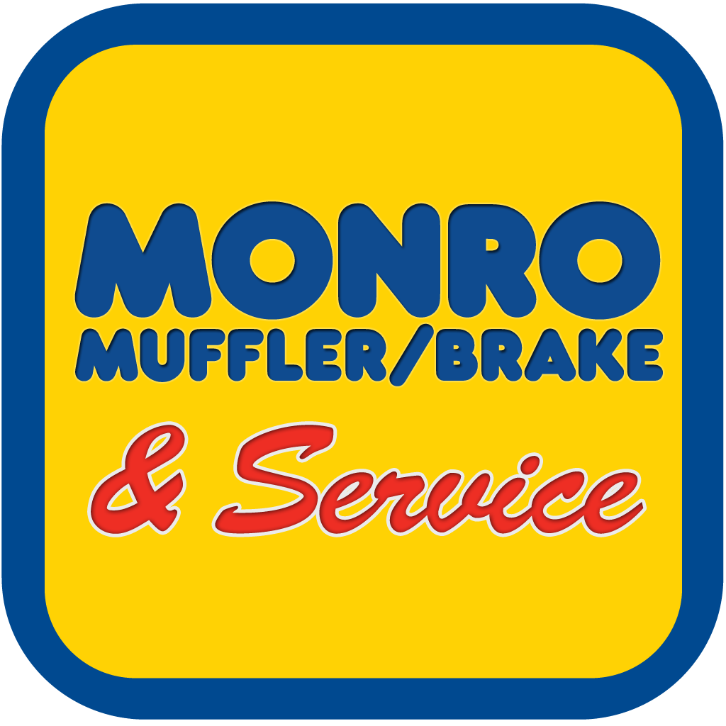 See what employees say it's like to work at Monro Muffler Brake. Salaries, reviews, and more - all posted by employees working at Monro Muffler Brake.