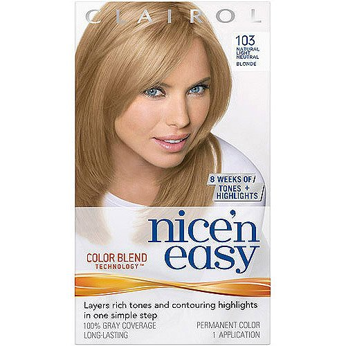 (Deals end 2/3) Love to dye your hair at home? Hurry and print the new high-value $ off one Clairol Hair Color Coupon!Once you get your prints, hurry over to your local Target where you can snag a FREE $5 Target Gift Card when you buy two select Clairol Hair devforum.ml store had Clairol Root Touch Up for as low as $, which means you can snag two boxes for FREE after the printable coupon.