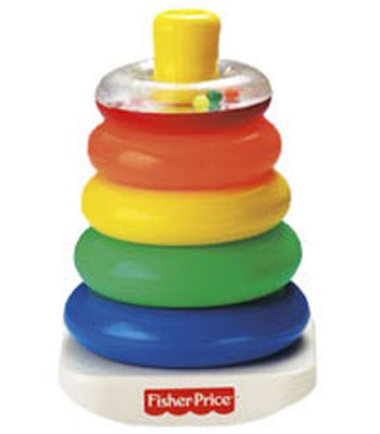 image relating to Fisher Price Printable Coupons titled 3) Fisher-Value Youngster Toys Printable Discount codes - $8 inside Personal savings