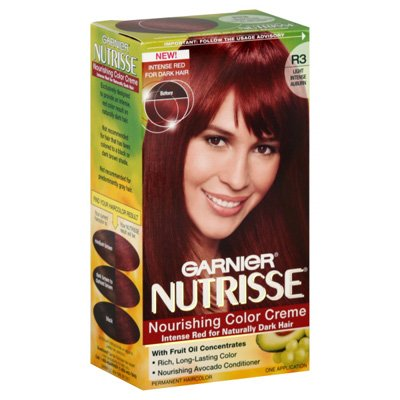 Garnier October Coupons; St. Ives Lotion $1 Off Coupon; List Of All Grocery Coupons; Tags. garnier nutrisse hair color coupon; garnier nutrisse hair color coupon $2; Leave a Comment. If you would like to make a comment, please fill out the form below. Name (required) Email (required) Website.