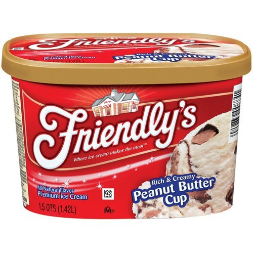 image regarding Friendly's Ice Cream Coupons Printable Grocery identified as Friendlys discount codes ice product : Att uverse video coupon code