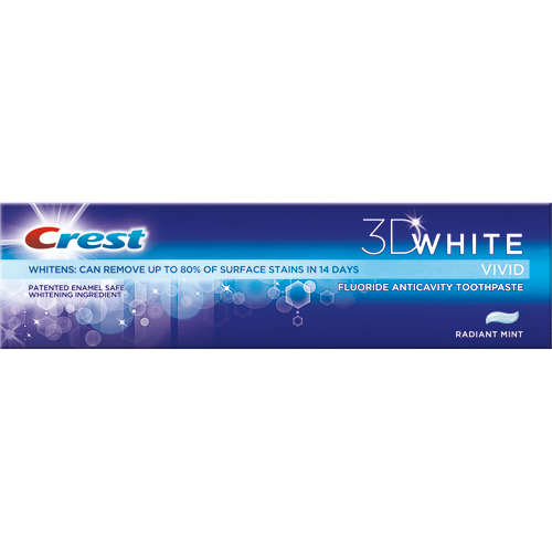 crest d white toothpaste coupons printable