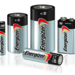 Energizer Batteries $1.00 Off Printable Coupon