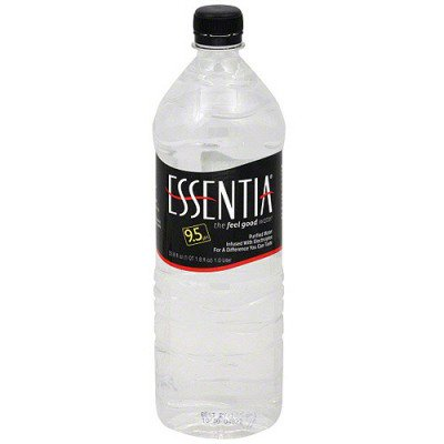 Oil Change Coupons >> New Essentia Water $2.00 off Printable Coupon - High Value!