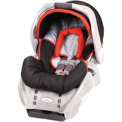 Graco SnugRide Baby Car Seat $20 off Amazon Digital Coupon