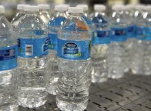 nestle bottled water coupon