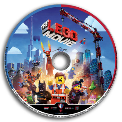 Yes dvd coupon code