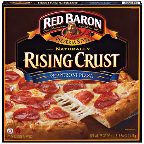 Pizza pizza discount coupons 15 off
