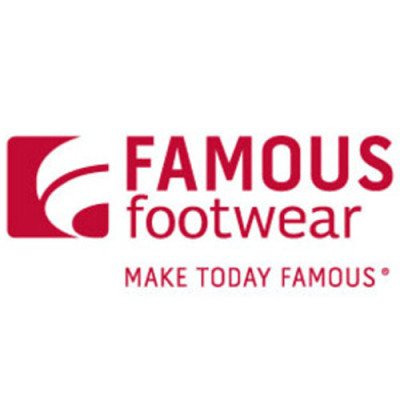 Famous-Footwear-Coupons