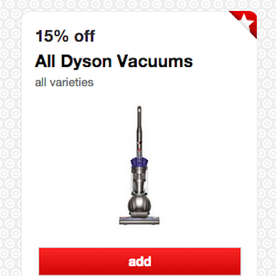 Discover the Dyson difference with vacuum cleaners, fans, heaters and more. Keep your space spick and span with the best vacuum deals, high-tech bladeless fans, and .
