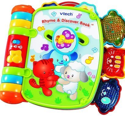 Vtech toys coupons