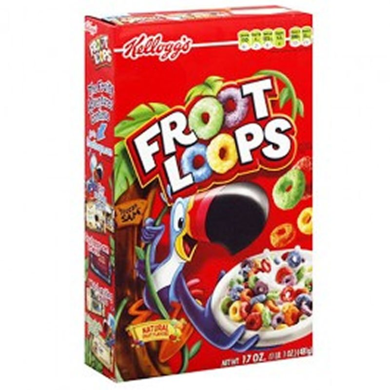 Fruit-Loops-Box