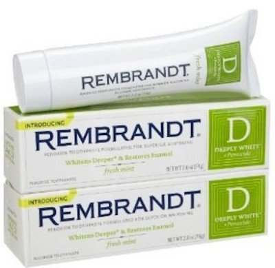 Rembrandt-Toothpaste-coupon