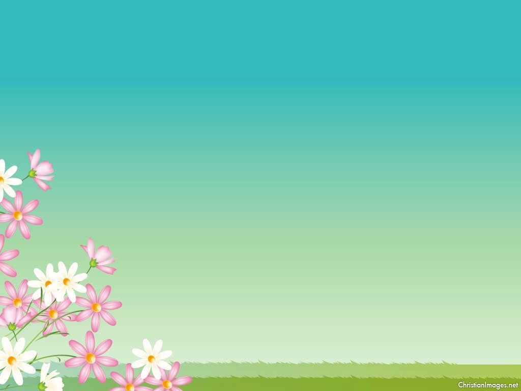 spring backgrounds powerpoint | collection 8+ wallpapers, Modern powerpoint