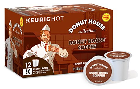 K cup coffee coupons