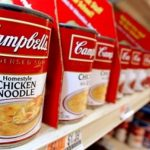 campbell soup coupon