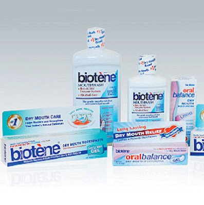 Biotene Products 1 50 Off Any 1 Printable Coupon